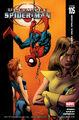 Ultimate Spider-Man Vol 1 105 Digital