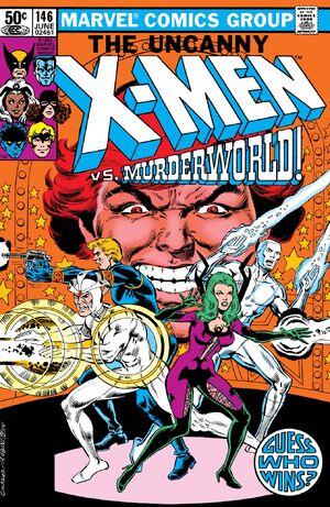 Uncanny X-Men Vol 1 146.jpg