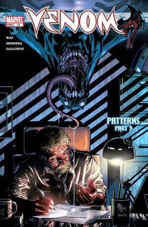 Venom Vol 1 13.jpg