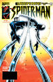 Webspinners Tales of Spider-Man Vol 1 18