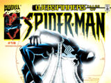 Webspinners: Tales of Spider-Man Vol 1 18