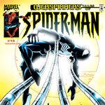Webspinners Tales of Spider-Man Vol 1 18.jpg