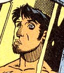 Wilson Meyers (Earth-616) from Marvel Fanfare Vol 2 2 001.png