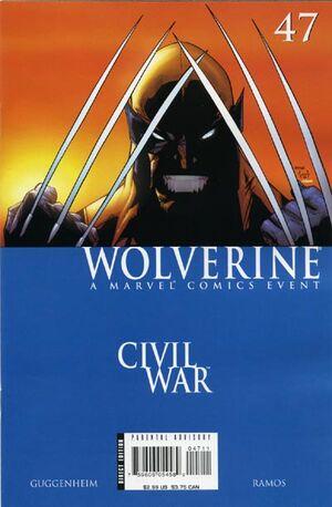 Wolverine Vol 3 47.jpg