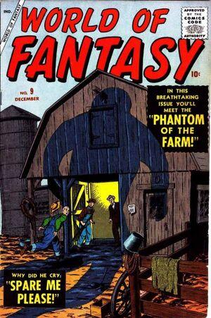 World of Fantasy Vol 1 9.jpg