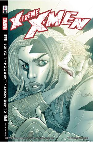 X-Treme X-Men Vol 1 15.jpg