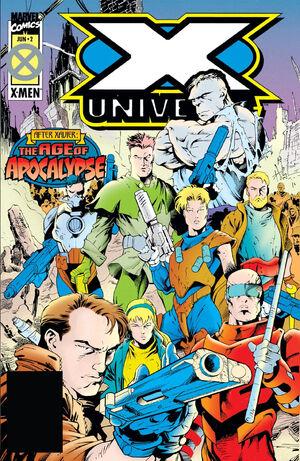 X-Universe Vol 1 2.jpg