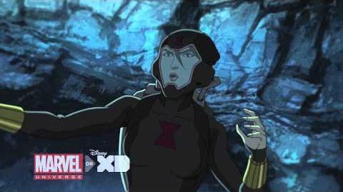 """Marvel's_Avengers_Assemble""_Season_2,_Ep._5_-_Clip_1"
