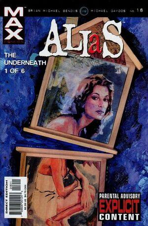 Alias Vol 1 16.jpg