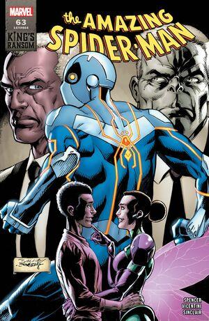 Amazing Spider-Man Vol 5 63.jpg