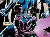 Amazing Spider-Man Vol 5 63