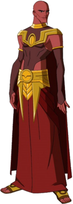 Angmo-Asan (Earth-10022) from Planet Hulk (film) 001.png