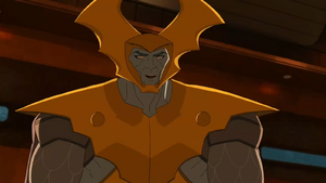 Attuma (Earth-12041) from Marvel's Avengers Assemble Season 1 13.png