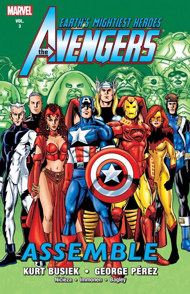 Avengers Assemble TPB Vol 1 3.jpg