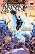 Avengers Vol 8 19