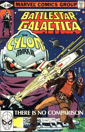 Battlestar_Galactica_Vol_1_16.jpg