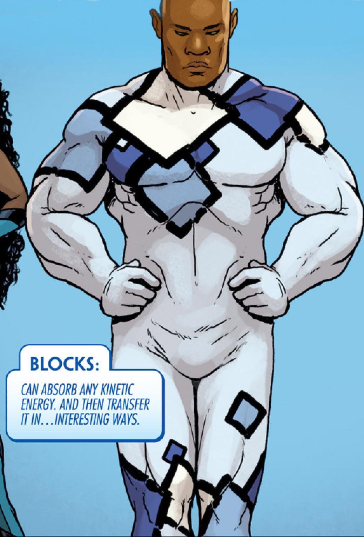 Blocks (Earth-616)