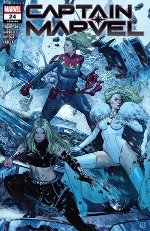Captain Marvel Vol 10 24.jpg