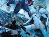 Captain Marvel Vol 10 24