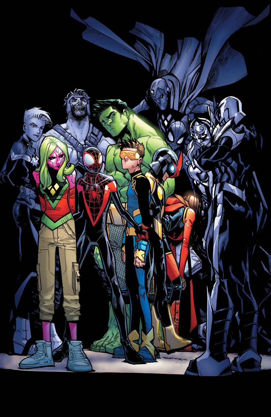 Champions Vol 2 8 Textless.jpg