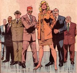 Commission on Superhuman Activities (Earth-616) from Official Handbook of the Marvel Universe Vol 3 2 001.jpg