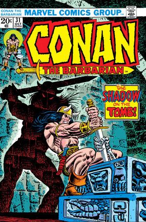 Conan the Barbarian Vol 1 31.jpg