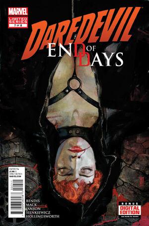 Daredevil End of Days Vol 1 7.jpg