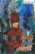 Daredevil Vol 2 21 Textless