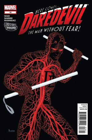 Daredevil Vol 3 18.jpg