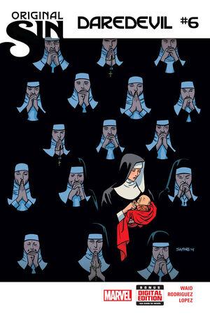 Daredevil Vol 4 6 Textless.jpg