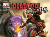 Deadpool Corps Vol 1 5