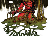 Deadpool Vol 2 57