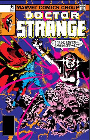 Doctor Strange Vol 2 44.jpg