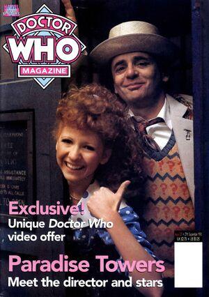 Doctor Who Magazine Vol 1 230.jpg