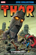 Epic Collection Thor Vol 1 11