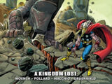 Epic Collection: Thor Vol 1 11