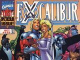 Excalibur Vol 1 125