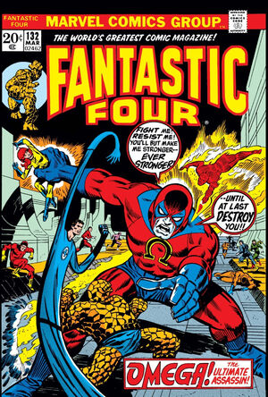 Fantastic Four Vol 1 132.jpg