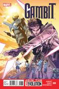 Gambit Vol 5 8