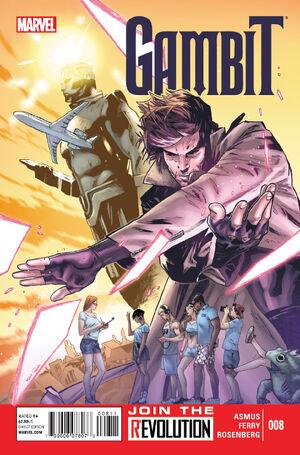 Gambit Vol 5 8.jpg