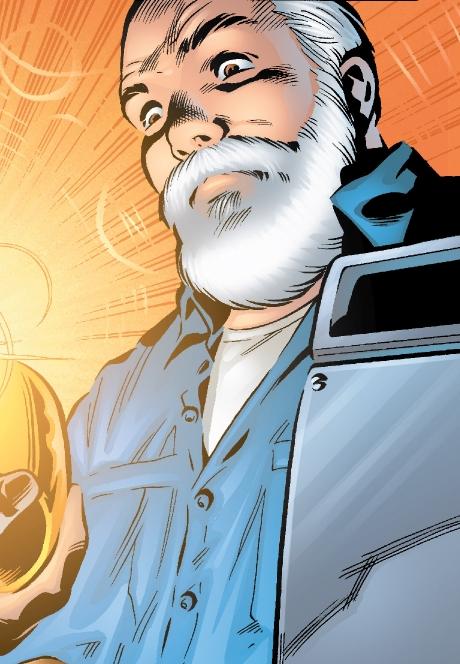 Harry (Earth-616) from Captain Marvel Vol 4 26 0001.jpg