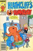 Heathcliff's Funhouse Vol 1 7
