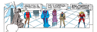 High Lords (Earth-616) from X-Force Vol 1 10 001.png