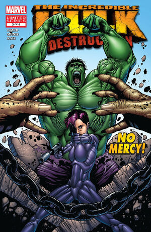 Hulk Destruction Vol 1 3.jpg