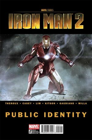 Iron Man 2 Public Identity Vol 1 2.jpg