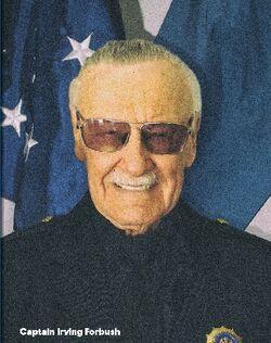 Irving Forbush (Earth-199999) from Marvel's Iron Fist.jpg