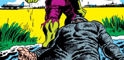 Jamaica Bay from Incredible Hulk Vol 1 104 001.png
