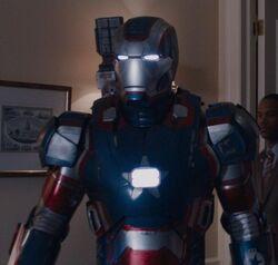 James Rhodes (Earth-199999) from Iron Man 3 (film) 001.jpg