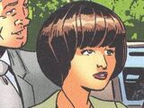 Janet Van Dyne (Earth-161)