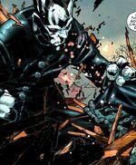 Jean-Paul Baubier (Earth-295) from X-Men Age of Apocalypse Vol 1 2 0001.jpg